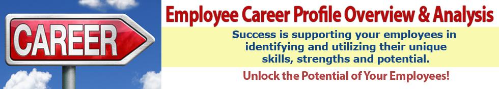 Career2 copy